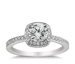 halo-engagement-ring