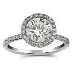 platinum-halo-engagement-ring