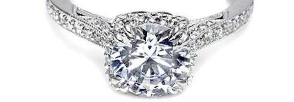 Tacori Engagement Rings Engagement Rings Wiki