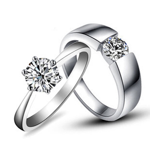 diamond-platinum-engagement-rngs