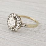 00-vintage-engagement-ring