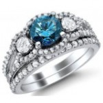 blue-stone-engagment-ring