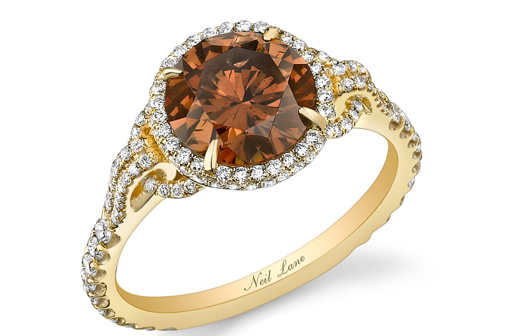 Coloured Engagement Rings  Engagement Rings Wiki. Large Lockets. Galaxy Engagement Rings. Fake Diamond Engagement Rings. Korean Gold Rings. Mens Gold Bangle Bracelets. Home Watches. Jewelry Bracelet. 10 Carat Engagement Rings