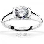 contemporary-ring-design