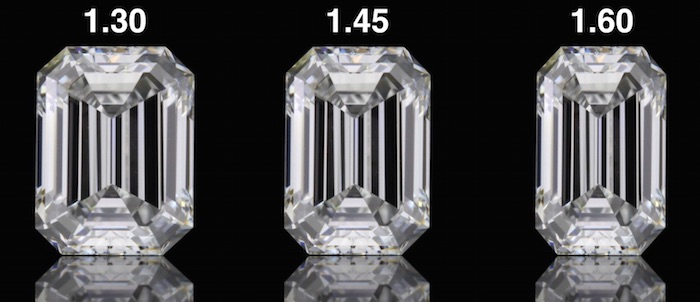 emerald-diamonds-length-width-ratio
