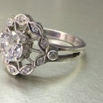 handmade-sapphire-engagement-ring