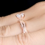 large-rose-gold-engagement-ring