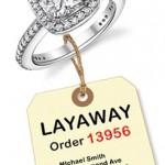 layaway-plan