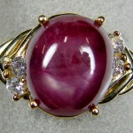 oval-ruby-engagement-ring