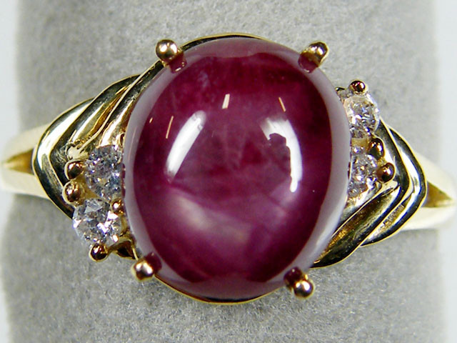 ruby engagement rings engagement rings wiki