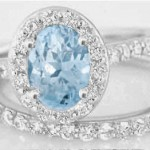 paired-aquamarine-engagement-rings