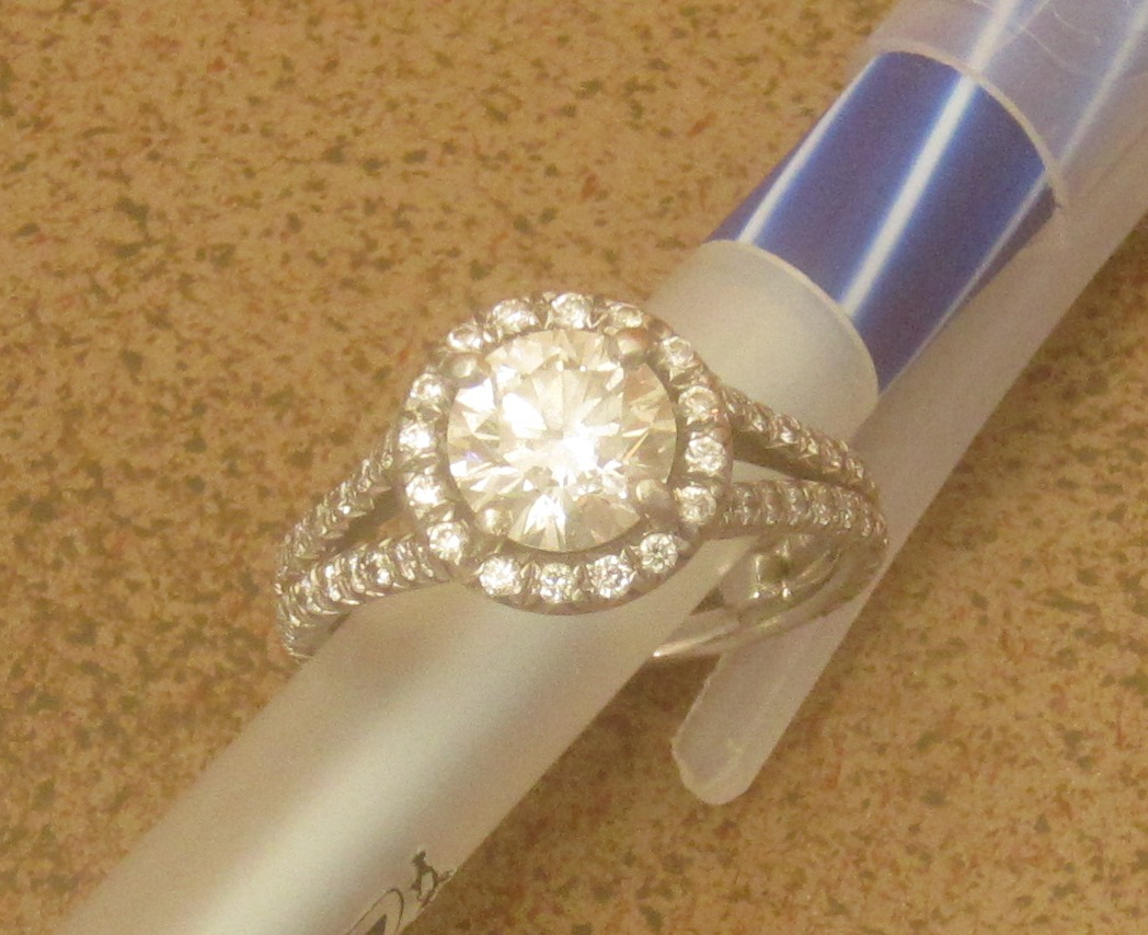 Second Hand Engagement Rings Engagement Rings Wiki