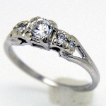 unusual-vintage-engagement-ring