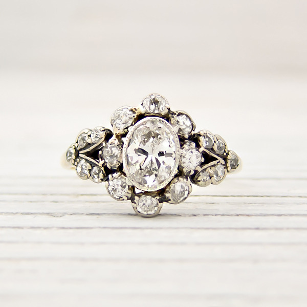 victorian-antique-engagement-ring