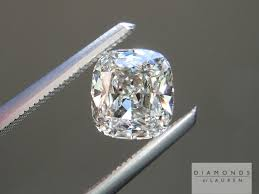 cushion-cut-diamond