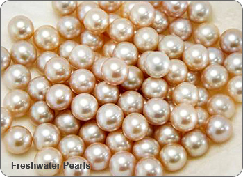 freshwater-pearls
