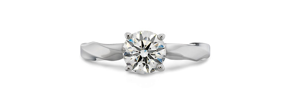 Solitaire Engagement Rings Engagement Rings Wiki