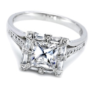 white-gold-princess-cut-engagement-ring